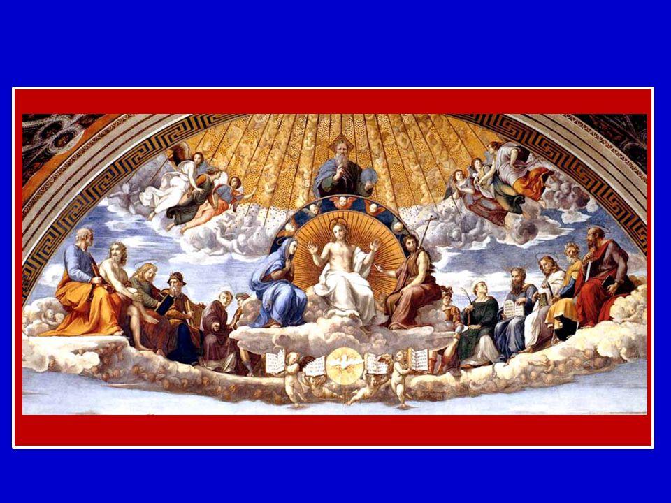 In quel tempo, Gesù disse alla folla: «Io sono il pane vivo, disceso dal cielo. Se uno mangia di questo pane vivrà in eterno e il pane che io darò è l