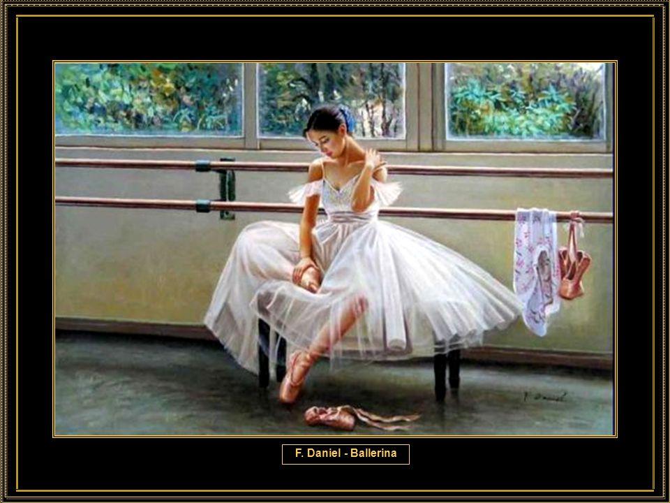 La danza è definita come una manifestazione istintiva dell'essere umano.