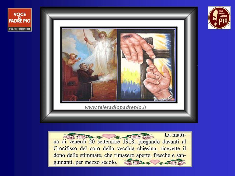 ... www.conventosantuariopadrepio.it