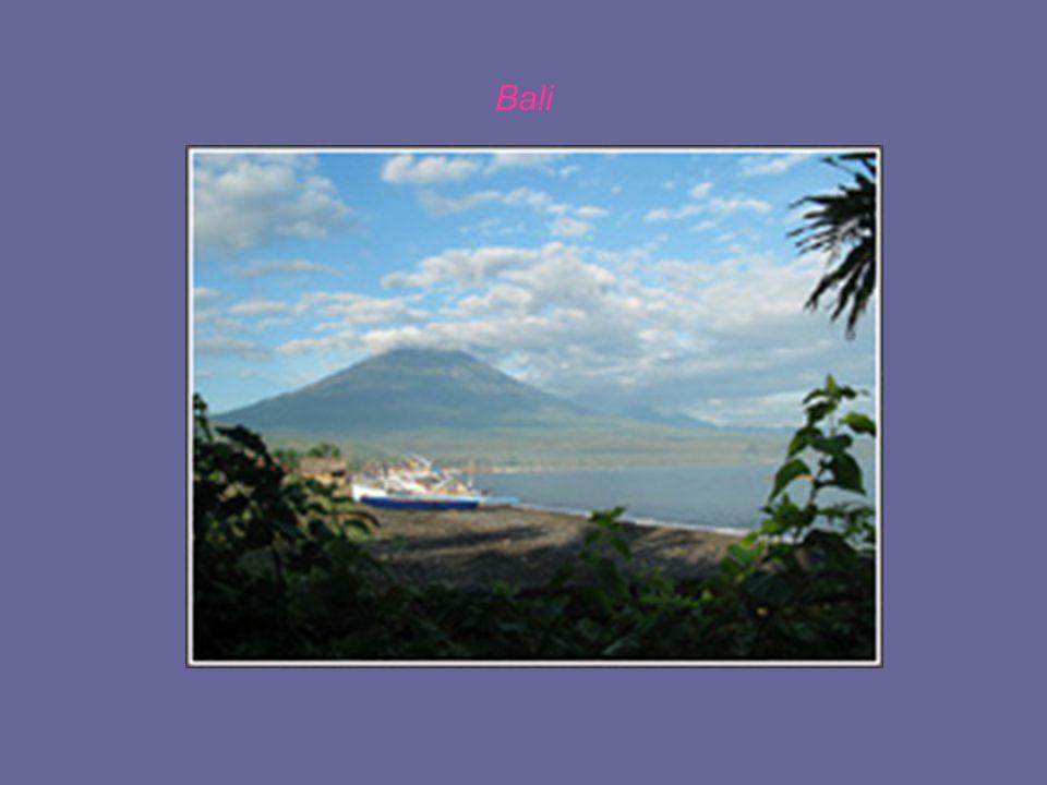 Elitarismo ricchezza tranquillità sicurezza Esotismo gioventù trasgressione bellezza Bali luogo del turismo d'élite luogo del turismo alternativo trasgressione
