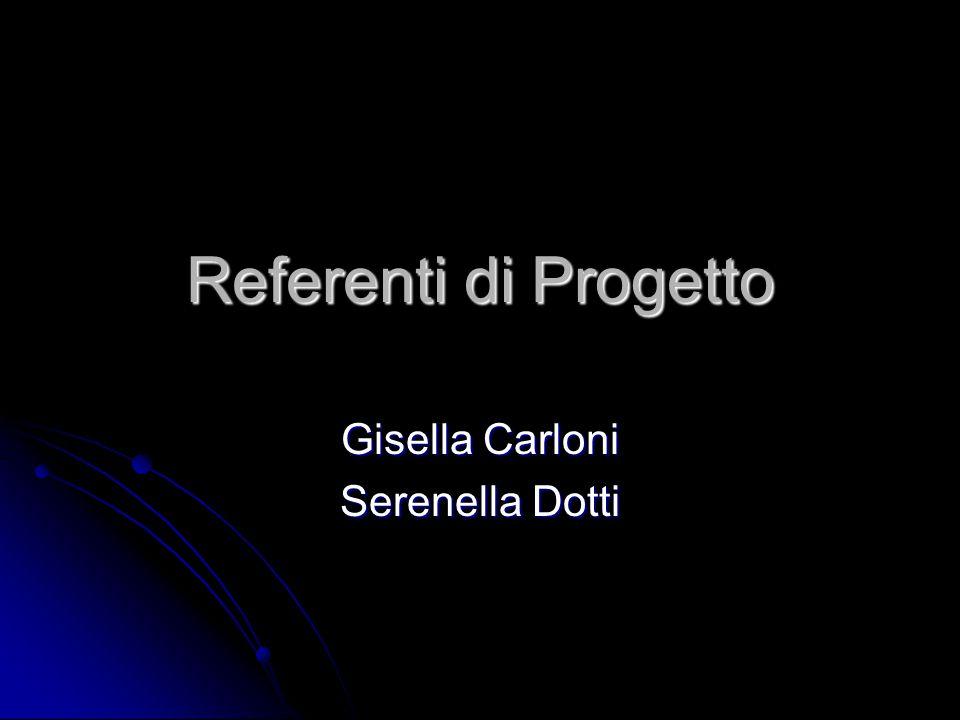 Hanno partecipato all'incontro a Napoli le referenti di progetto Carloni Gisella e Dotti Serenella, la dirigente Paola Fiorentini e la professoressa M.