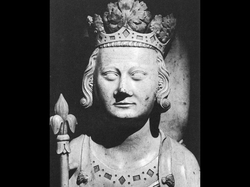 Unificazione spagnola Dal 1212 con la battaglia di Las Navas de Tolosa i domini musulmani in Spagna sono ridotti alla sola Granada.
