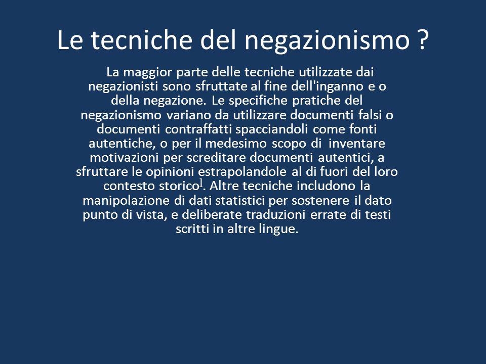Chiara Avallone Rachele Di Branco Giulia Giudice Noi siamo contro il negazionismo e il nazismo ma pensiamo che entrambi non devono essere una pena.
