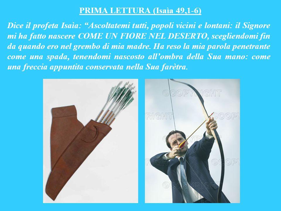 Sottofomdo musicale: FIORE DI MAGGIO (Fabio Concato) Buona domenica da Antonio Di Lieto (www.bellanotizia.it) Ora che hai ascoltato la Mia Parola, rispondimi … Per approfondire la bellanotizia premi qui F I N E