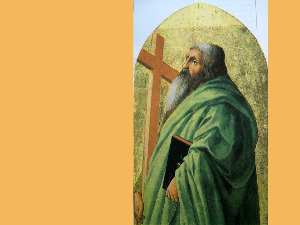 La Trinità, S. Maria Novella 667x317 - 1426-28
