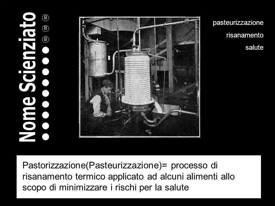 5 10 15 20 25 30 35 40 45 50 55 60 Medicina Raggi x Robert Koch Louis Pasteur ricevette il premio nobel per la medicina avendo scoperto i raggi x. Il
