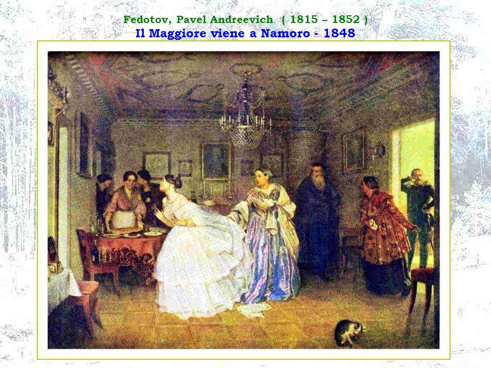 Argunov, Ivan Petrovich ( 1727 – 1802 ) Ritratto di una Dama sconosciuta - 1784