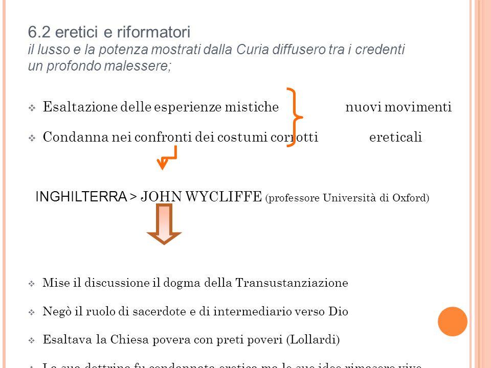 La repubblica di venezia L'espansionismo di venezia e la pace di lodi Venezia centro del commercio marittimo, era governata da una ristretta oligarchia di mercanti e armatori navali.