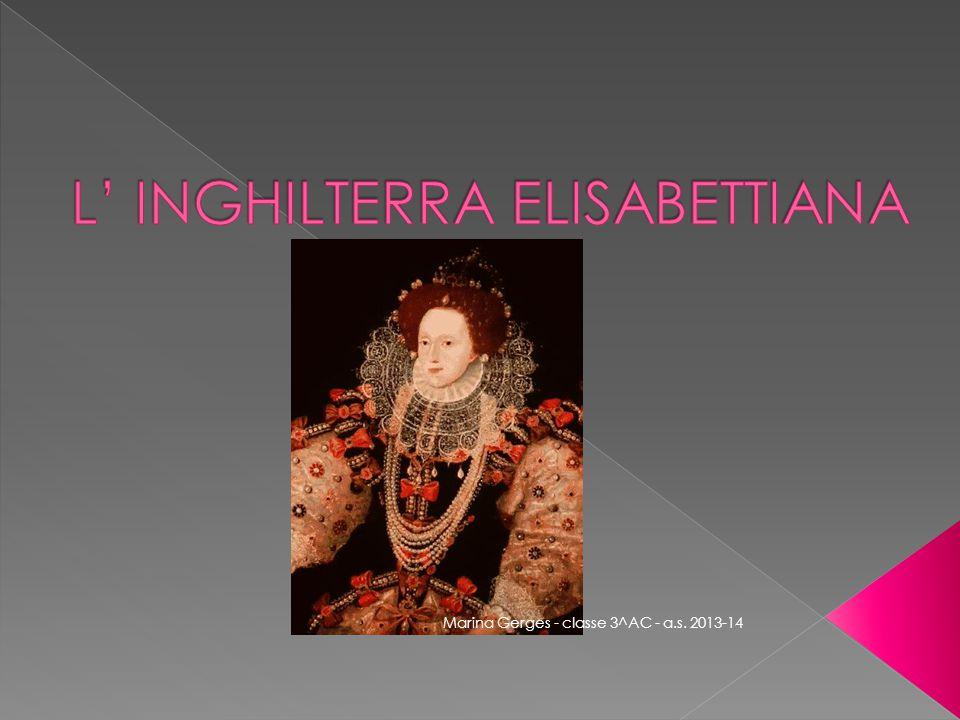 Dicembre 1588 Agosto 1589 REGICIDIO Marina Gerges - classe 3^AC - a.s. 2013-14