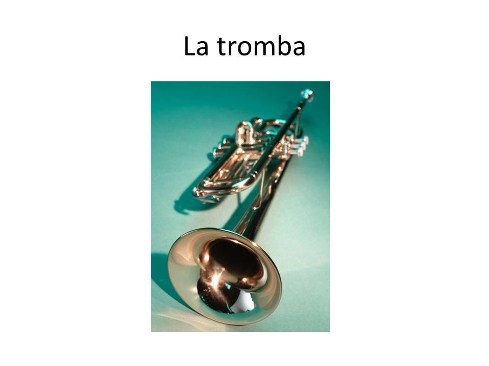 Il flauto