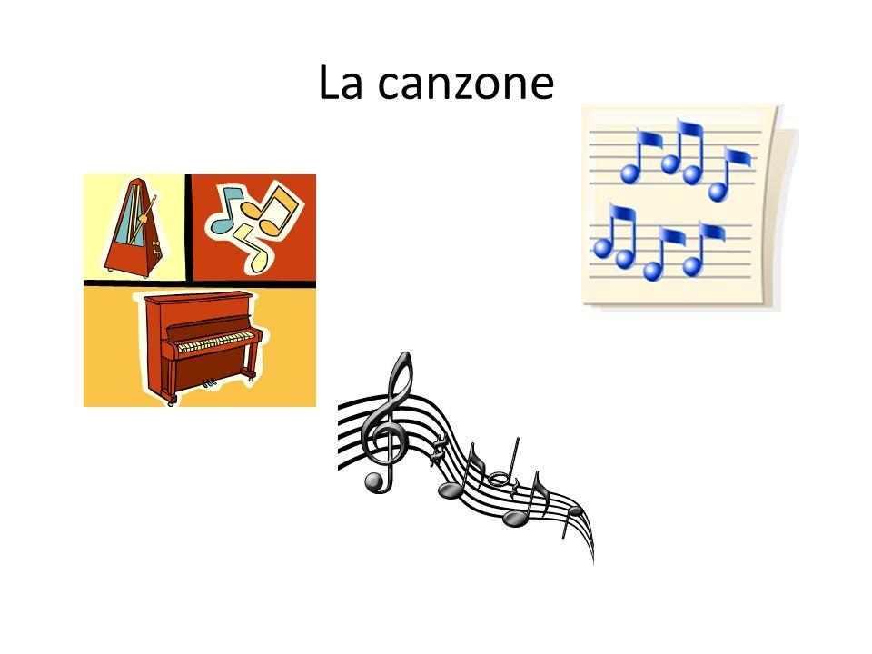 I cantanti L'opera, La lirica, Il bel canto
