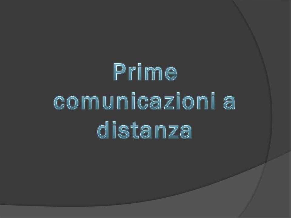  Basato sul sistema W-CDMA, i segnali sono identificati da stringhe numeriche di lunghezza proporzionale al numero di utenti connessi  La velocità di connessione corrisponde alla velocità di decodifica del segnale ortogonale: maggiore è l'utenza, minore è il bitrate