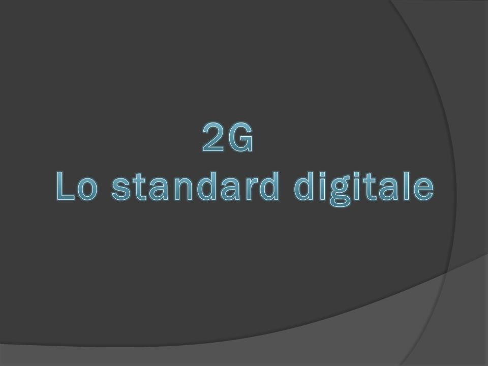 Flussi HDSL da 8Mbps per un totale di 16 coppie di conduttori fino a UMTS Difficoltà di posa, necessità di connessioni multiple e punti di rigenerazione del segnale Elevate possibilità di guasto dovuta a esposizione a fenomeni atmosferici Velocità da un minimo di 100Mbps portate da 2 soli conduttori, 4 per LTE Conduttore leggero e di minime dimensioni Bassissime possibilità di guasto, elevata manutenzione preventiva