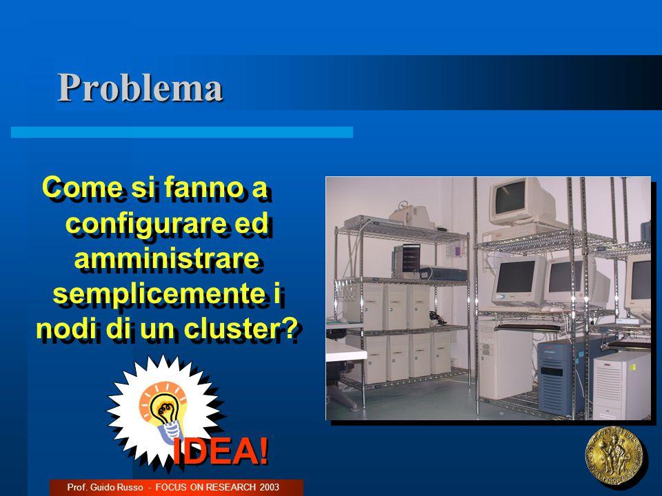 Problema Prof.
