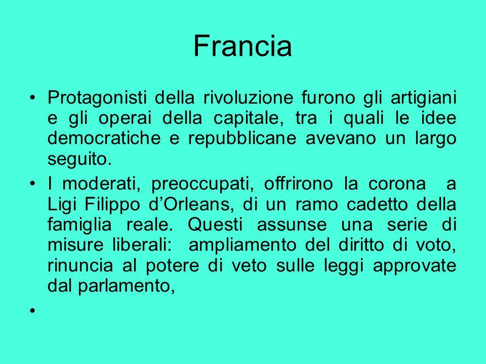 Giovine Italia Nel 1833 organizzò il suo primo tentativo insurrezionale che aveva come focolai rivoluzionari Chambery Torino Alessandria e Genovas.