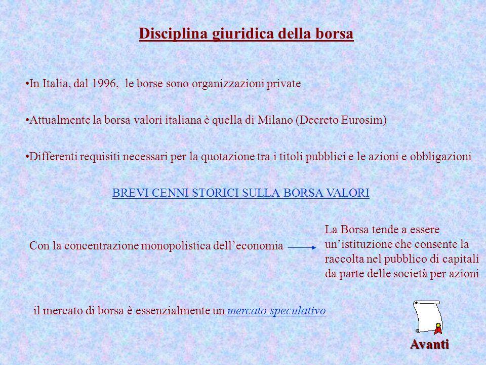 Home Organizzazione amministrativa Due punti di vista diversi: Forma sociale adottata Assemblea dei sociConsiglio di amministrazione e amministratore