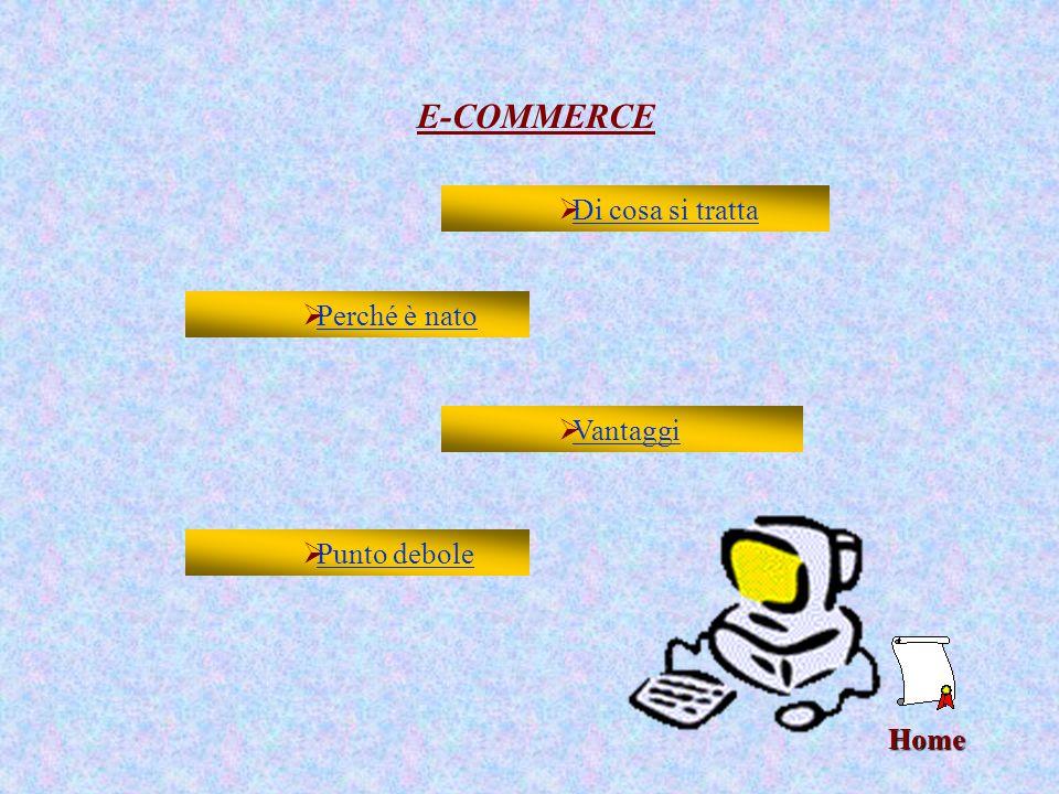 Home Banking on-line Indietro Per simulare l'acquisto on-line di azioni, fai clic sul logo sottostante