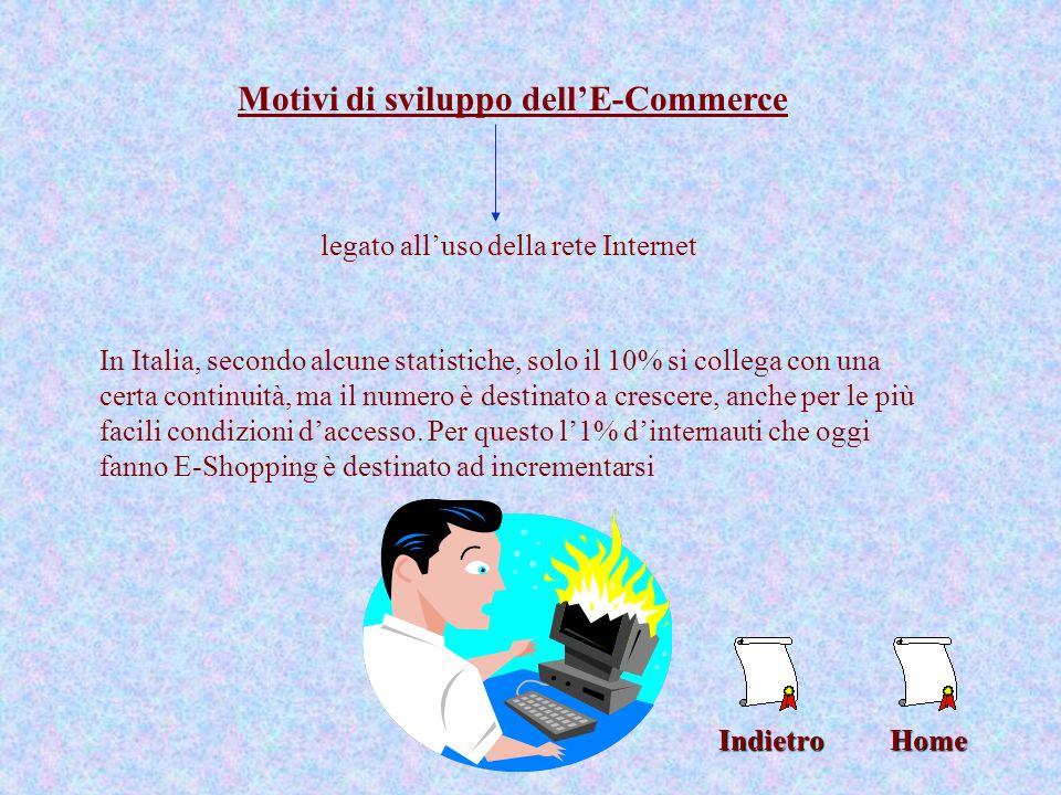 Indietro I contratti di borsa Sono sottospecie del contratto di compravendita possono compiersi per contantia termine a mercato fermo a mercato libero