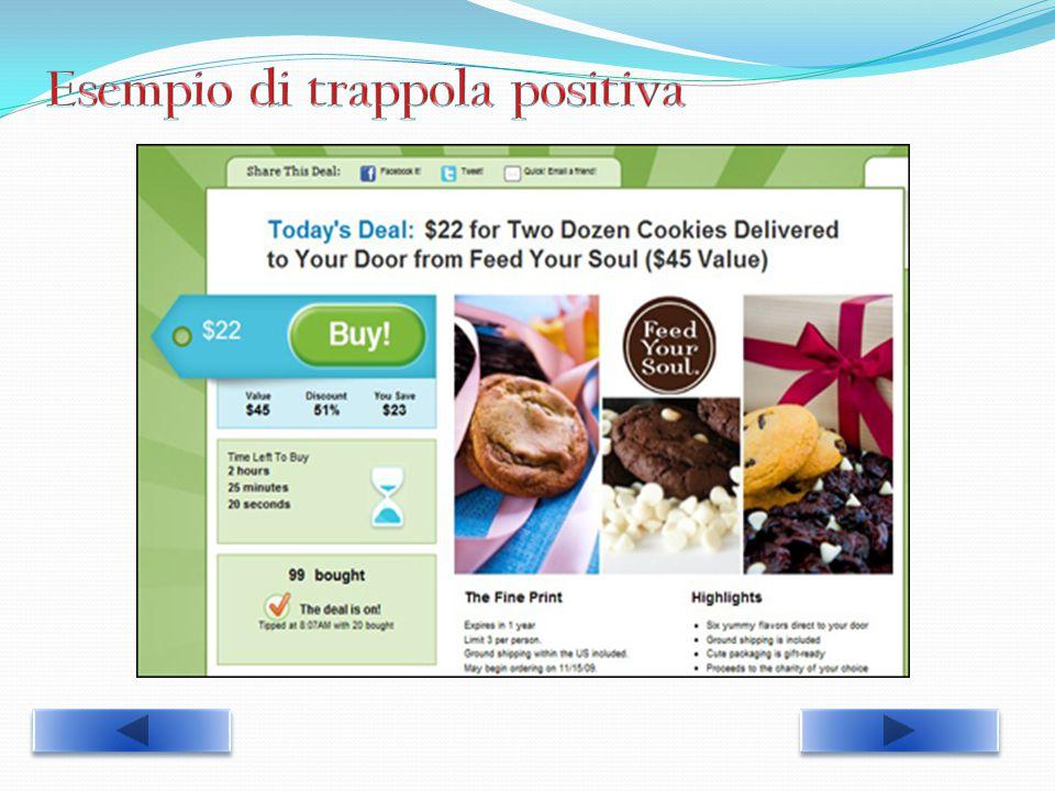 Dialer Aste online Gruppi di acquisto online