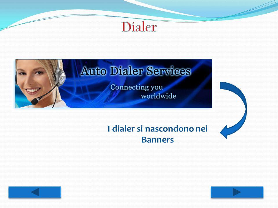 Aste Online