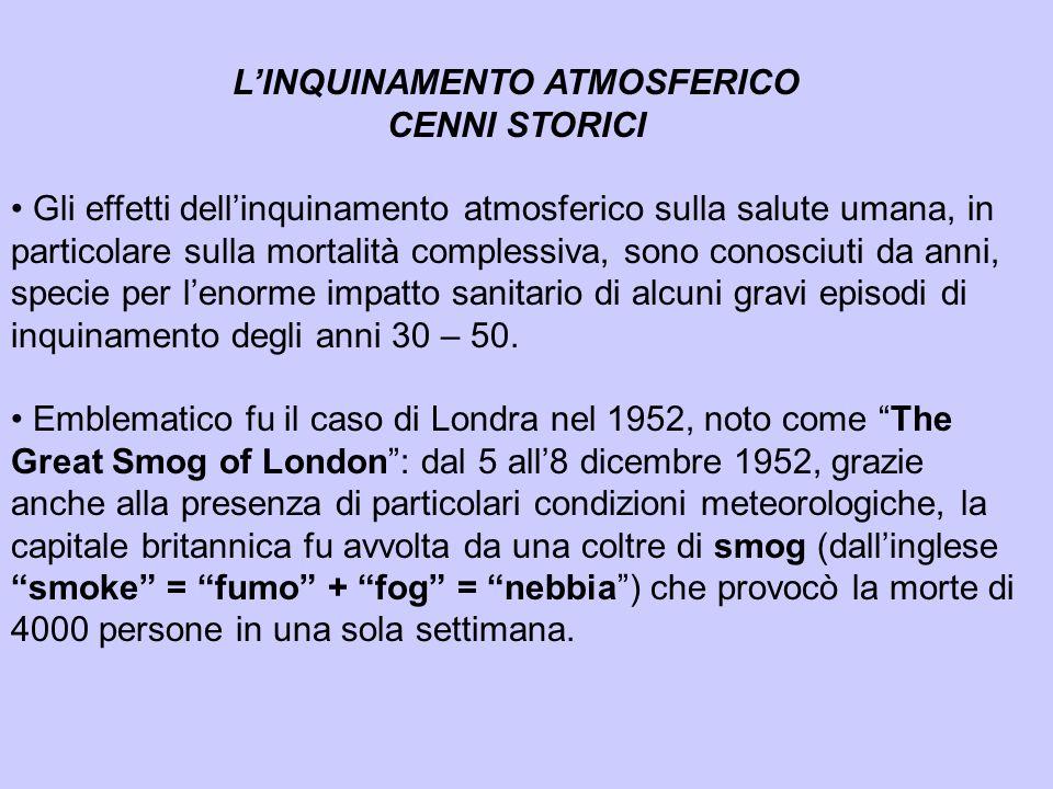MISA 1996-2002: ricoveri cerebrovasc.