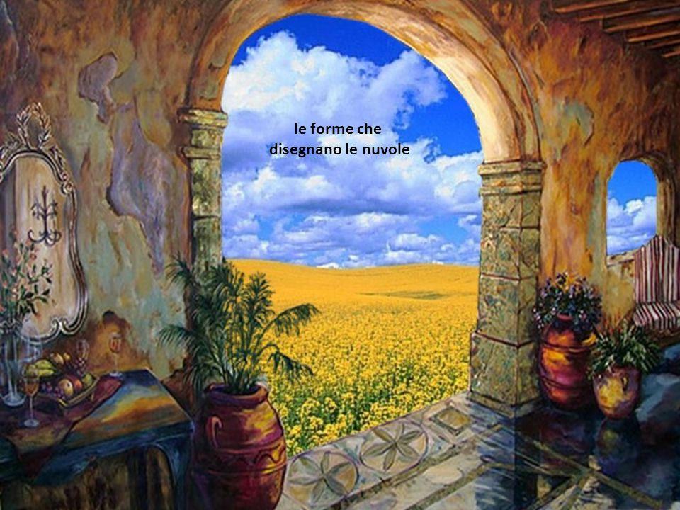 Immagini dal web Poesia di Ignazio Amico Musica: La vie en rose, al piano R.