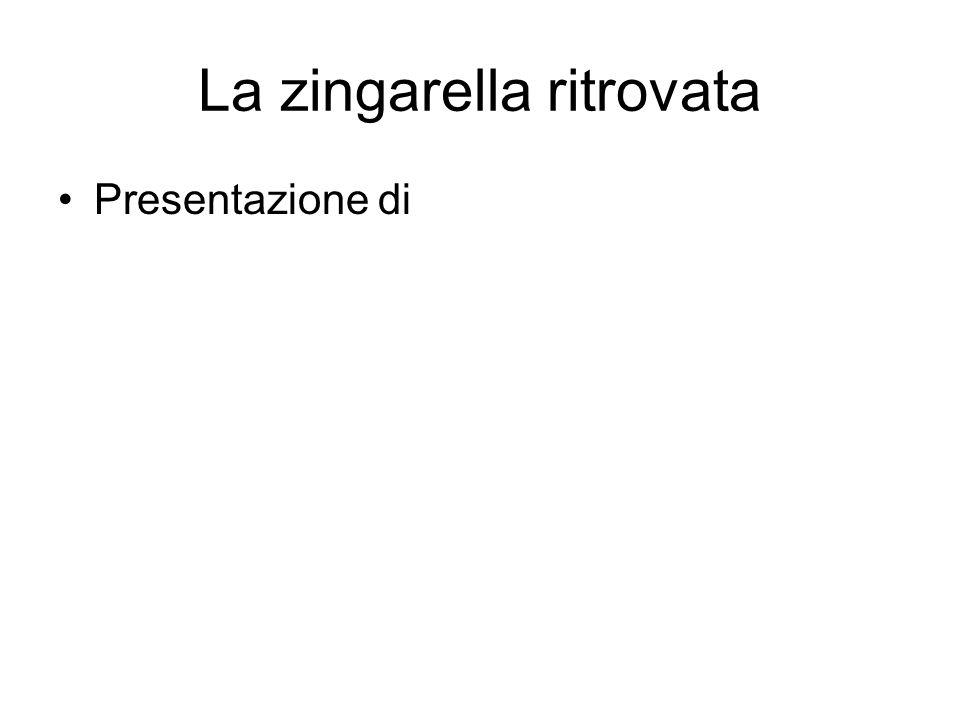 Marina Santucci L'avventurosa storia della Zingarella del Correggio