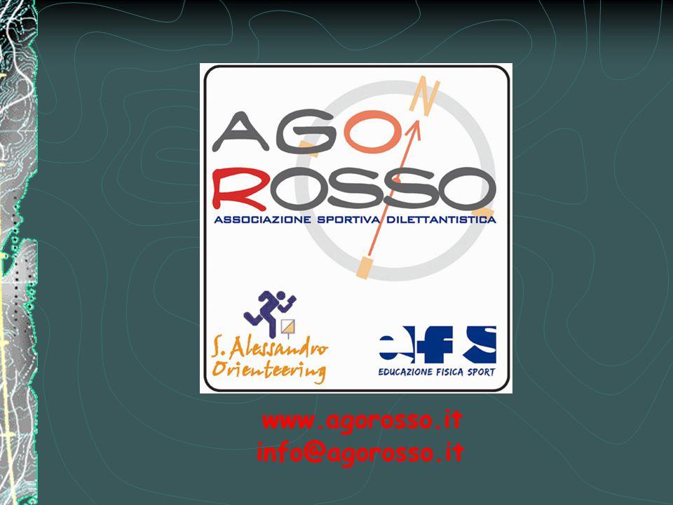 info@agorosso.it www.agorosso.it