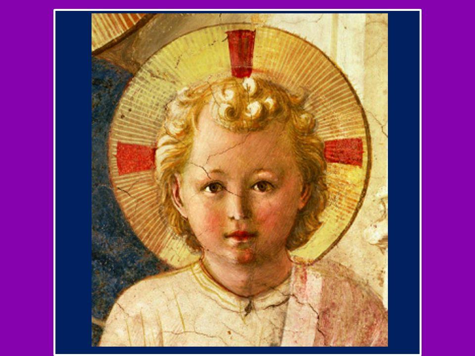 Ella «fu preservata, per particolare grazia e privilegio di Dio onnipotente, in previsione dei meriti di Gesù Cristo Salvatore del genere umano, immune da ogni macchia di peccato originale».