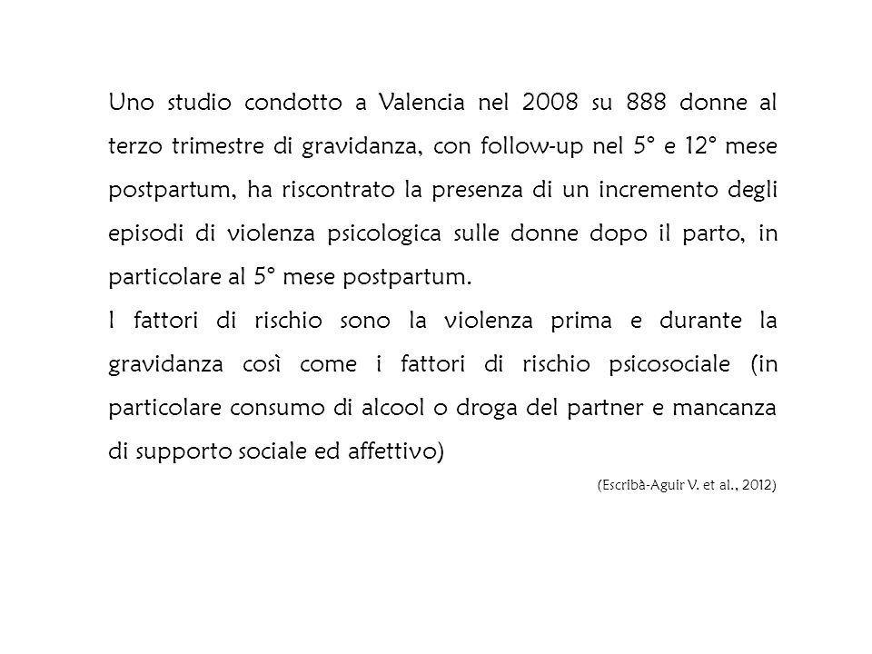 Hellmuta J.C., et al.