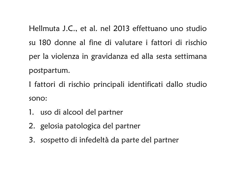Alhsen J.L., et al.
