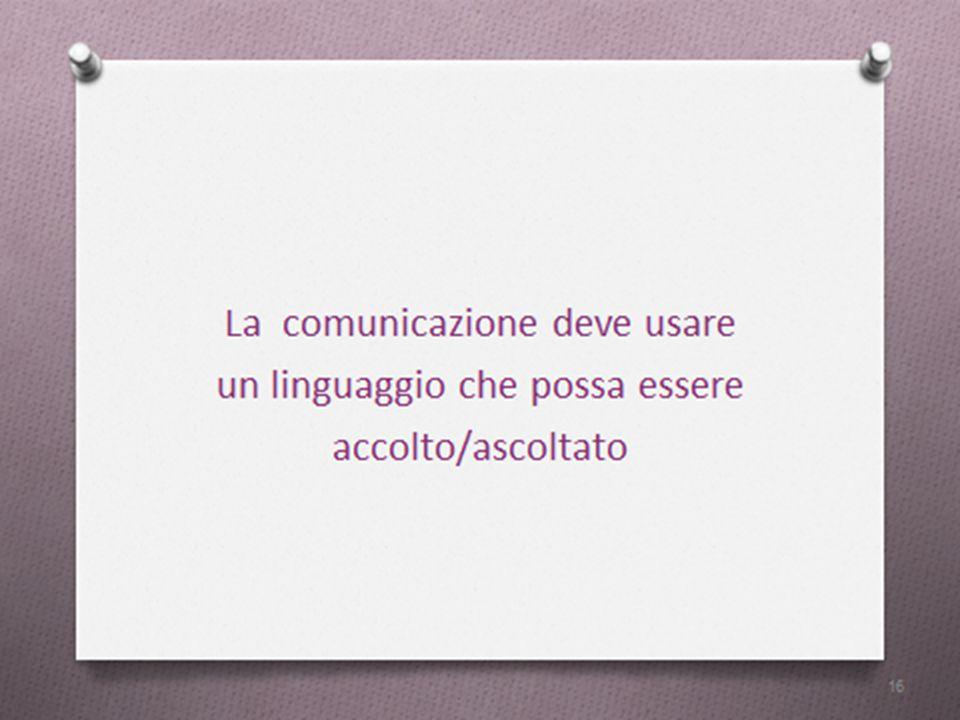 Comunicare - capire 14