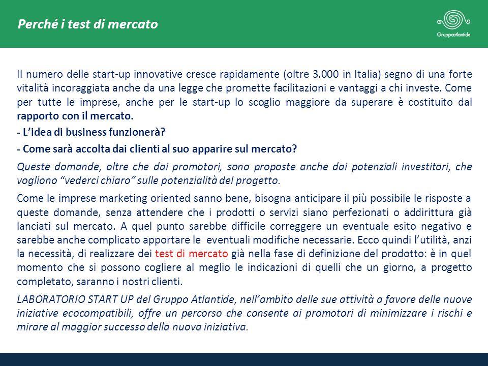 Il numero delle start-up innovative cresce rapidamente (oltre 3.000 in Italia) segno di una forte vitalità incoraggiata anche da una legge che promette facilitazioni e vantaggi a chi investe.