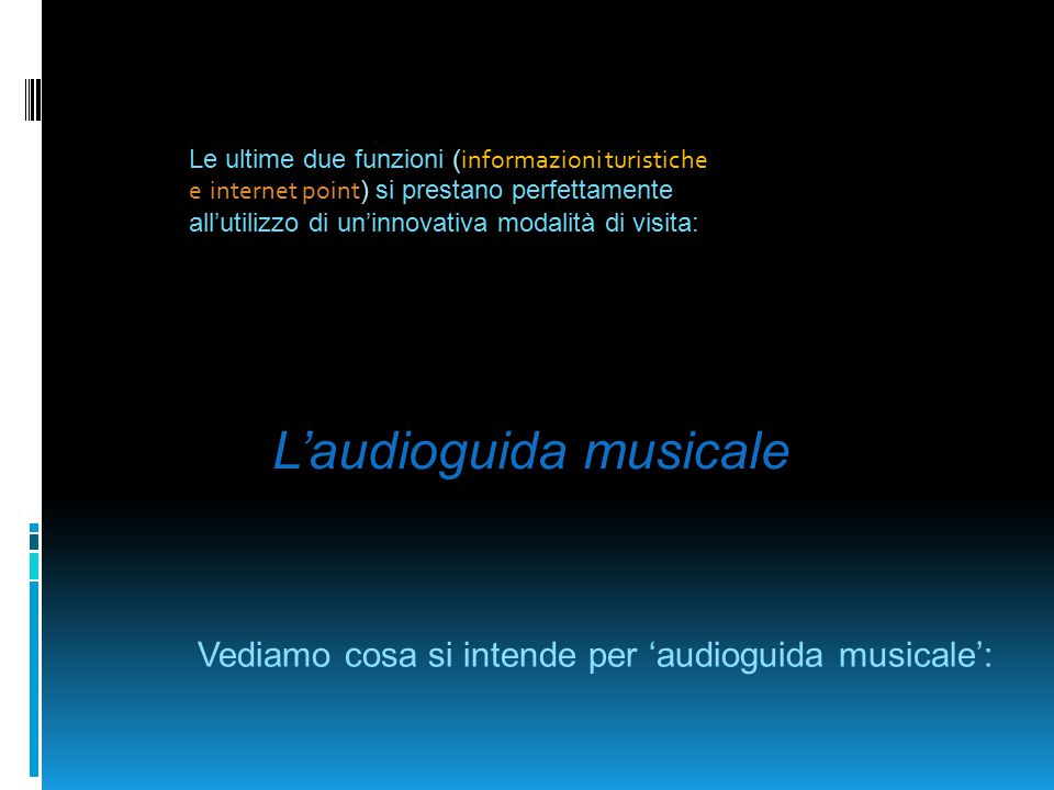 20/04/2009 Un distributore di storie a Mondovì: tecnologia e storytelling per valorizzare il patrimonio culturale Sono ancora relativamente poche le iniziative di valorizzazione dei beni culturali cittadini che adoperano le nuove tecnologie.