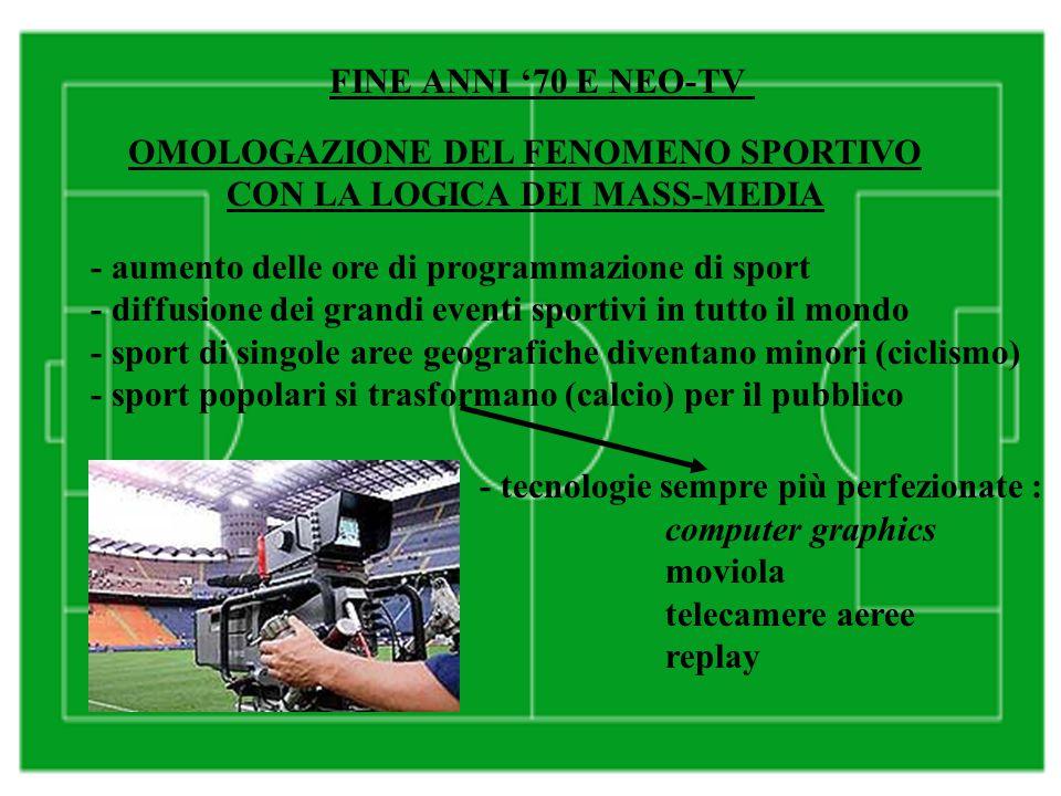 ITALIA – BRASILE 0 – 0 (ai rig.