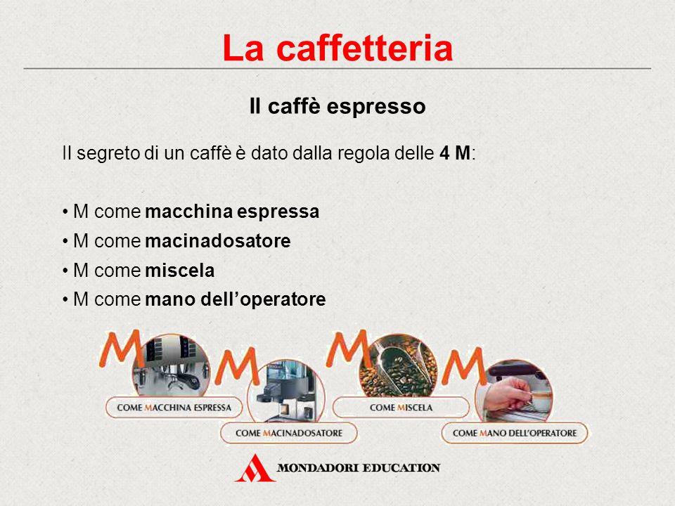 Il caffè è una pianta della famiglia delle Rubiacee, genere Coffea. Delle 80 specie di piante di caffè note le principali sono: - Coffea Arabica (arom