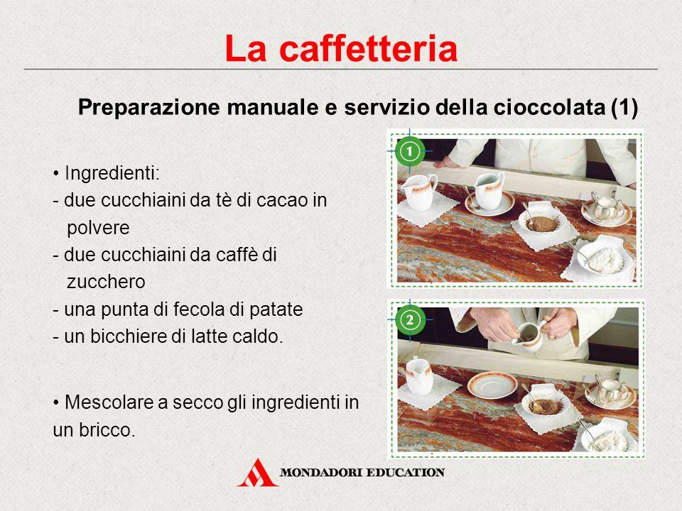 Il cacao, ingrediente fondamentale della cioccolata, si ottiene dalla lavorazione dei semi della pianta Theobroma Cacao. Le varietà di cacao più impor