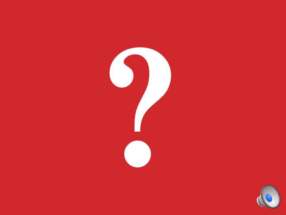 Estate 2012 : un nuovo Governo si è insediato e abbiamo un nuovo Ministro che si concentra molto sull'imminente bando di un nuovo concorso e si preoccupa di fornire anche qualche numero riguardo alle possibili assunzioni per l'estate 2013.