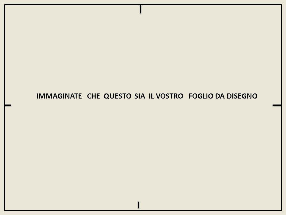 assonometria isometrica/proiezioni assonometria isometrica/proiezioni Rappresentazione di un segmento Rappresentazione di un segmento Prof. Francesco
