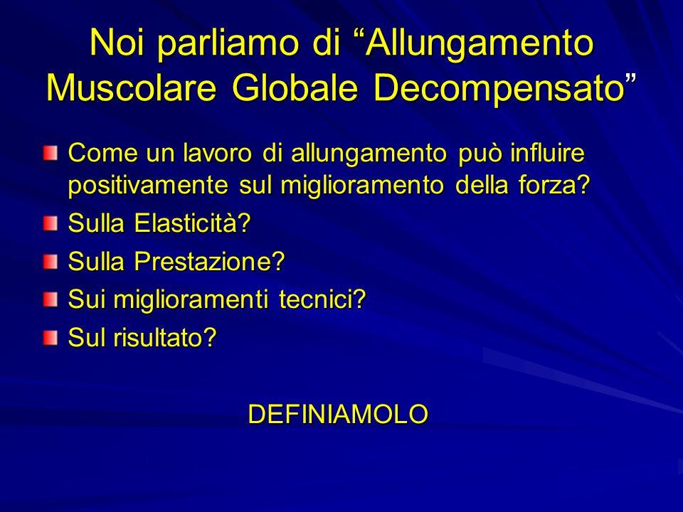 COS'E' IL DOLORE: UN INTELLIGENTE CAMPANELLO DI ALLARME!!.
