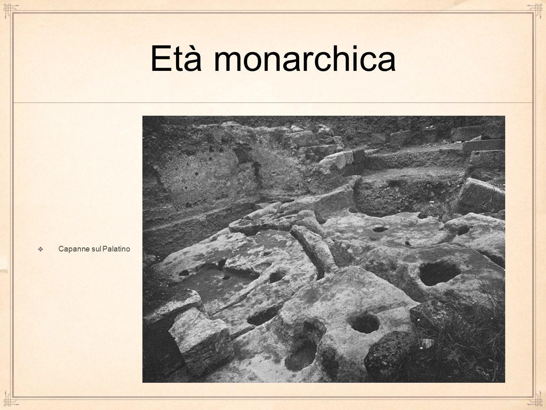 Possibili risposte: 1)molto probabilmente si tratta di figure storiche importanti alla quale la tradizione (la memoria storica degli antichi Romani) faceva risalire la creazione di riti, istituzioni e regole che i Romani ritenevano caratteristici della loro cultura.