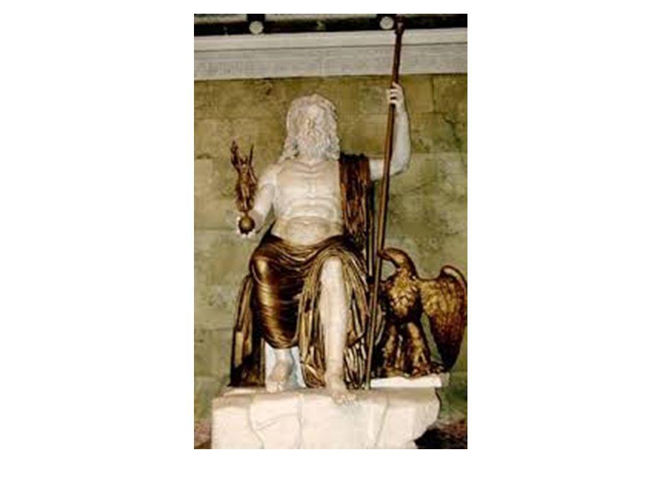 CRISTIANESIMO CRISTIANESIMO RELIGIONE URBANA NEL PAGUS (CAMPAGNA) RESISTONO I CULTI TRADIZIONALI