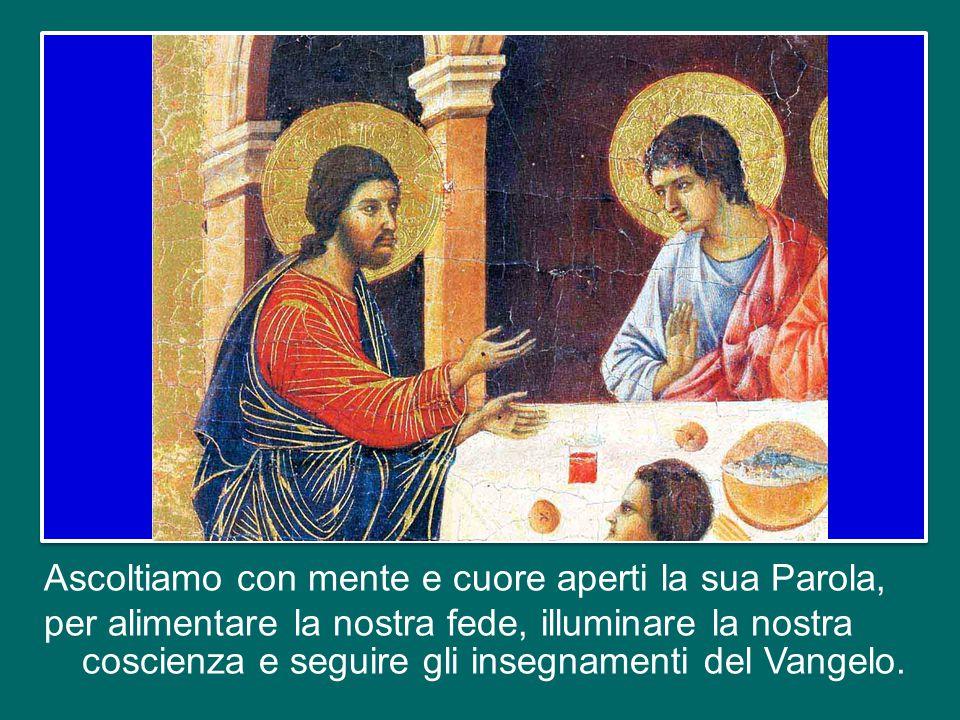 """Molti anche oggi, come ai tempi di Gesù, si propongono come """"pastori"""" delle nostre esistenze; ma solo il Risorto è il vero Pastore, che ci dà la vita"""