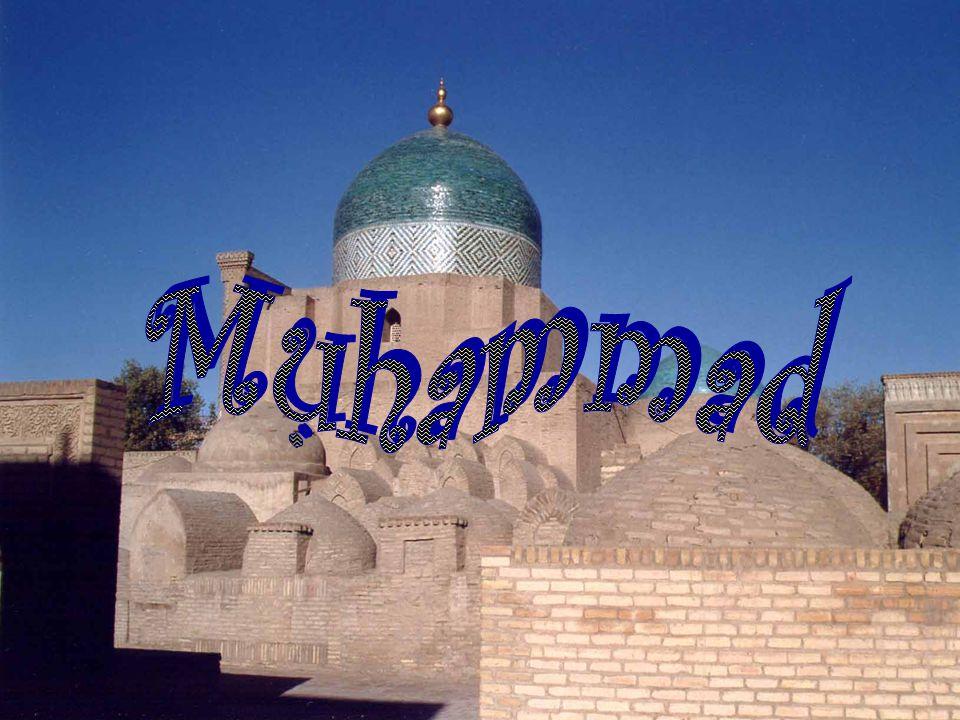 Durante il pellegrinaggio alla Mecca, bisogna compiere un rituale minuzioso.