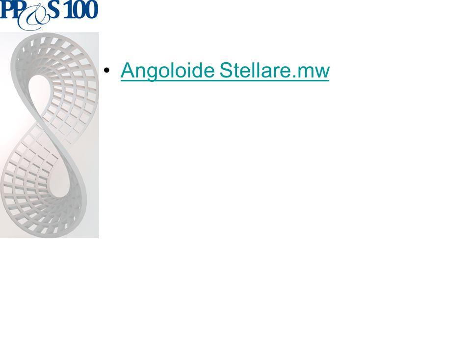 Angoloide Stellare.mw