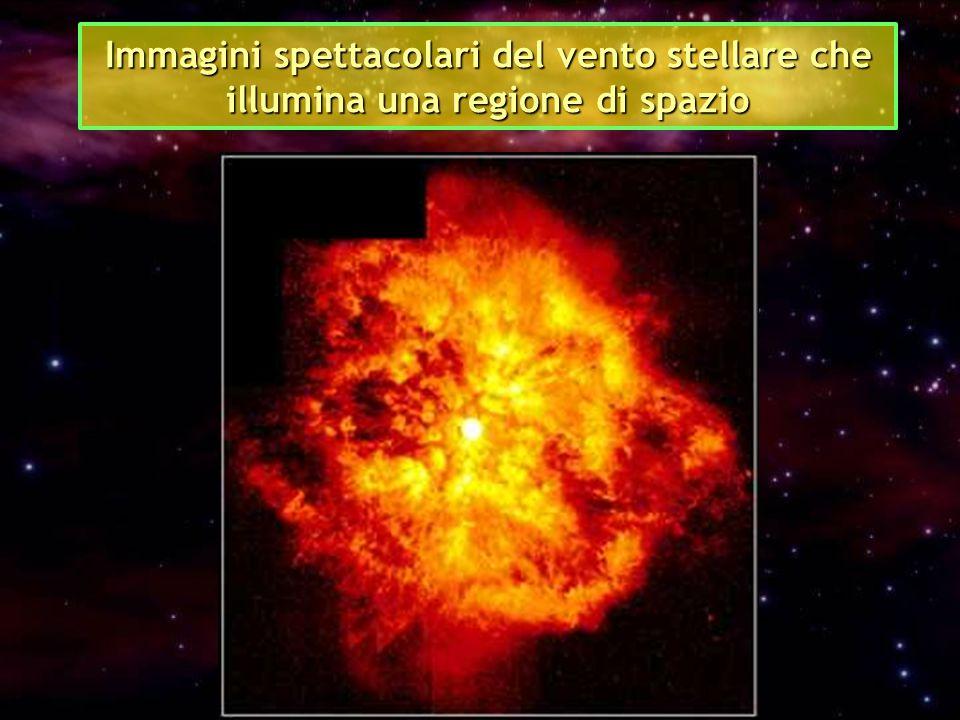Principio cosmologico La moderna cosmologia i fornisce la configurazione di un Universo strutturato in livelli gerarchici.