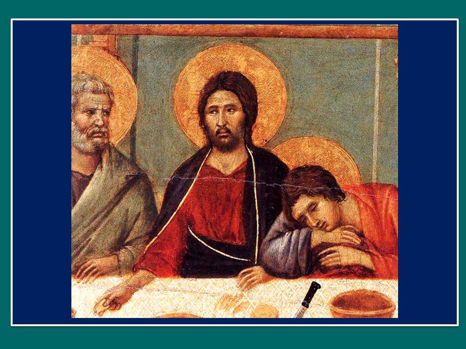 confitemini illi, laudate nomen eius. lodatelo, benedite il suo nome Quoniam suavis est Dominus; in aeternum misericordia eius, perché buono è il Sign