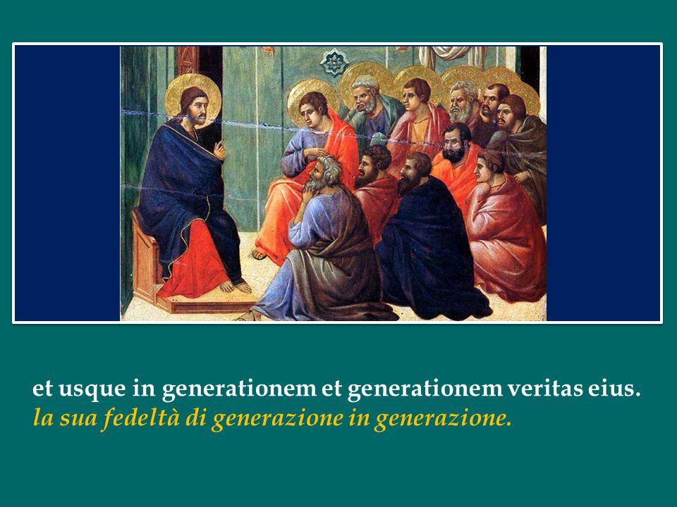 Papa Francesco Omelia della Messa per la Solennità dei Santi Pietro e Paolo nella Basilica di San Pietro 29 giugno 2013 Papa Francesco Omelia della Me