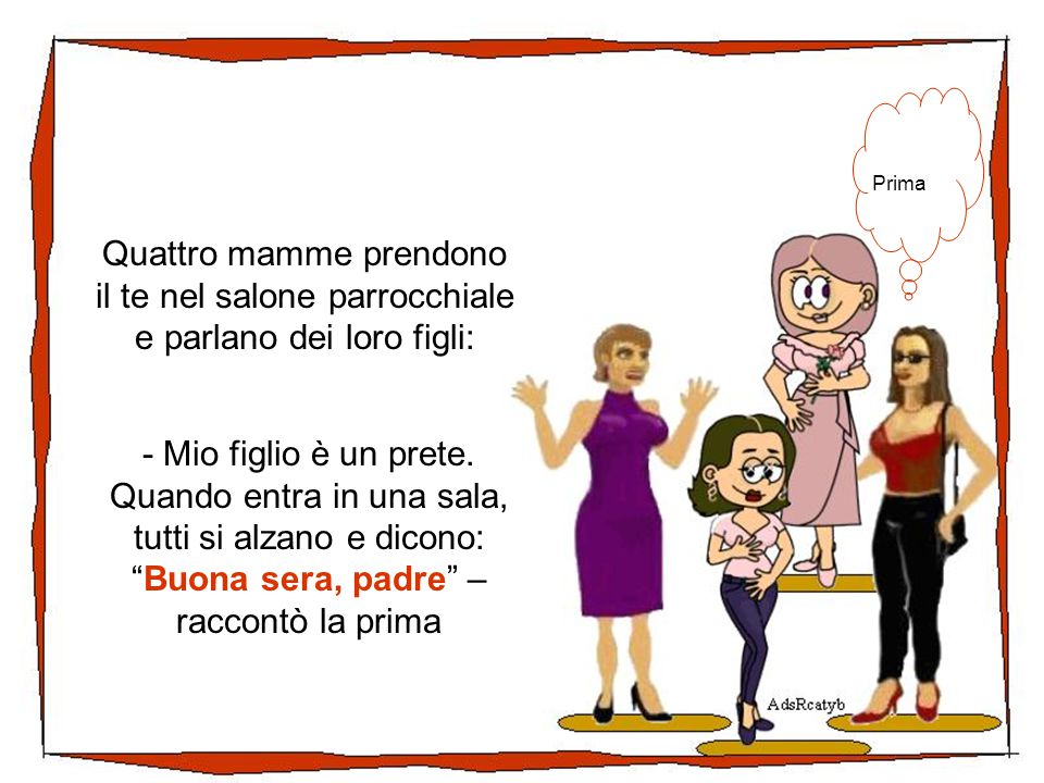 Autore sconosciuto Traduzione dal portoghese: Lulu