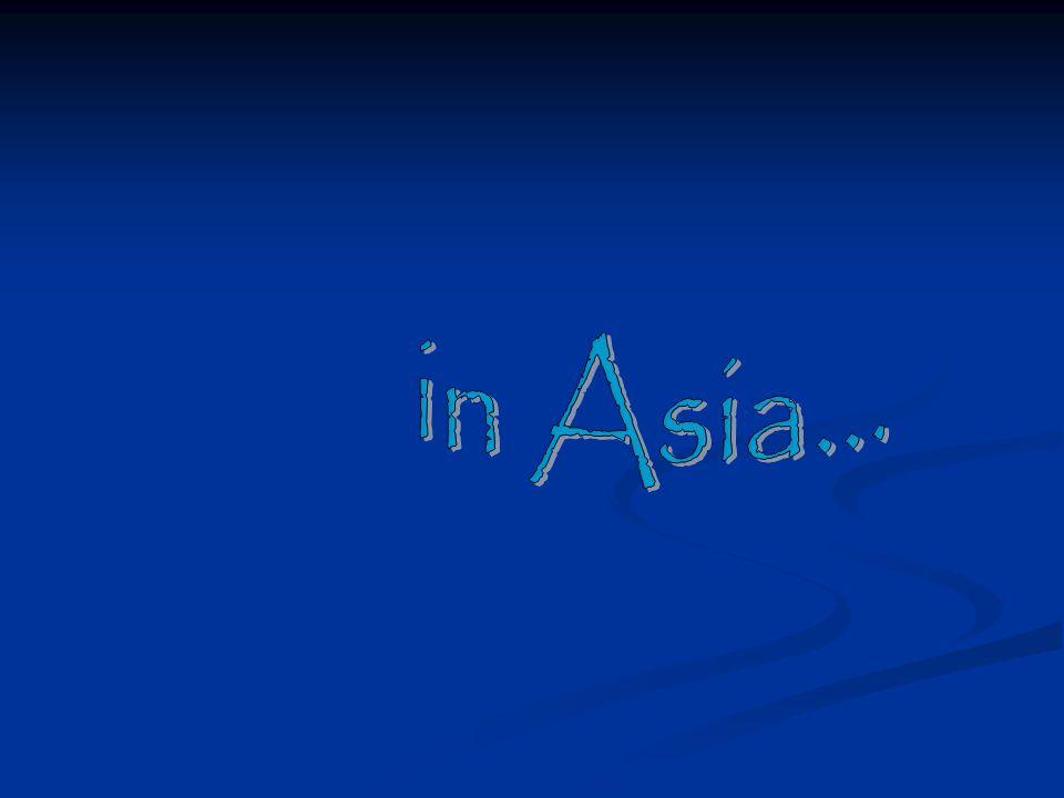 1876 regina Vittoria imperatrice delle Indie Prodotti industriali dall'Inghilterra (- cari, ma <qualità) distruggono l'artigianato locale Si producono tè, cotone e iuta per il mercato inglese, abbandonando la produzione locale a danno dell'alimentazione quotidiana Tuttavia in India si ebbero: PontiPonti StradeStrade OspedaliOspedali ScuoleScuole Rete ferroviariaRete ferroviaria Abolizione della schiavitùAbolizione della schiavitù Soppressione delle tradizioni più crudeliSoppressione delle tradizioni più crudeli Tuttavia in India si ebbero: PontiPonti StradeStrade OspedaliOspedali ScuoleScuole Rete ferroviariaRete ferroviaria Abolizione della schiavitùAbolizione della schiavitù Soppressione delle tradizioni più crudeliSoppressione delle tradizioni più crudeli
